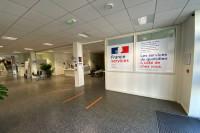 France-Services-Lourdes-02
