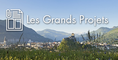 image acceuil grands projets