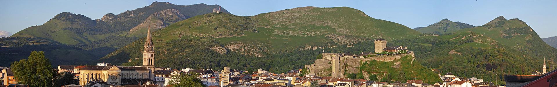 Panoramique-Chteau-retaille