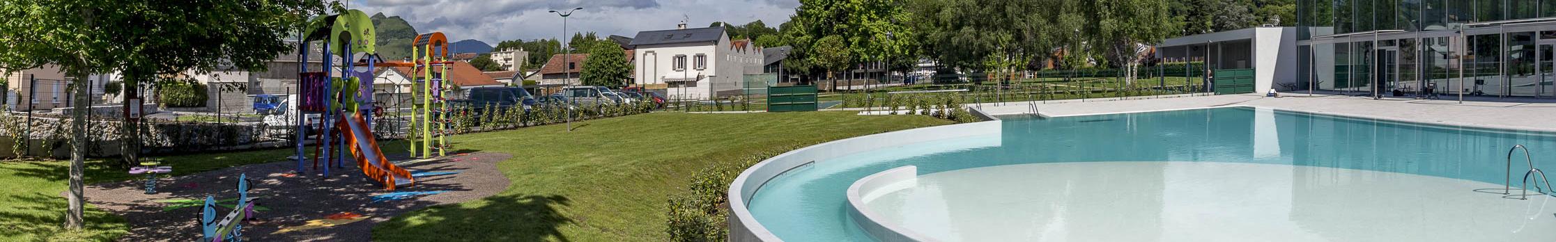 Panorama-jeux-piscine