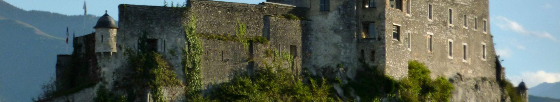 chateau_bandeau