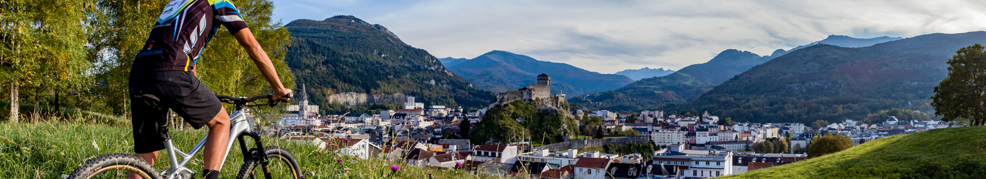 panoramique-VTT-Lourdes-2