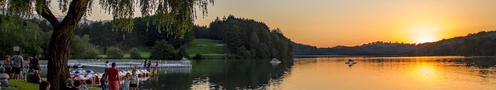 panorama4_lourdes